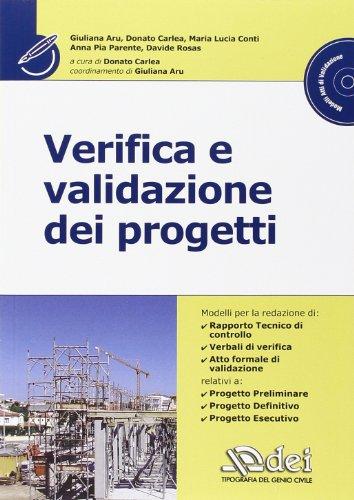 verifica-e-validazione-dei-progetti-con-cd-rom