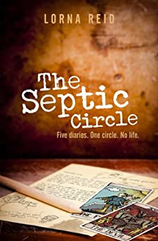 The Septic Circle by [Reid, Lorna]