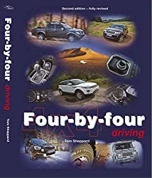 Four-by-four Driving(2nd Edition)
