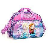 Disney Tasche Sport Freizeit Frozen