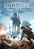 STAR WARS Battlefront Rogue One - Scarif EditionDLC [PC Code - Origin]