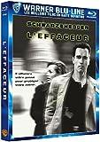L'Effaceur [Blu-ray]