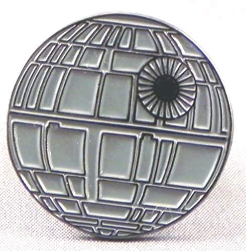 metal-enamel-pin-badge-brooch-star-wars-starwars-death-star-battlestation