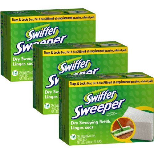 swiffer-sweeper-refills-box-of-16-pack-of-3