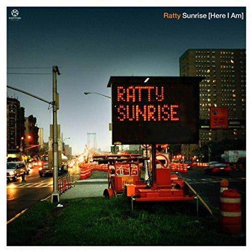 Sunrise (Radio Edit)