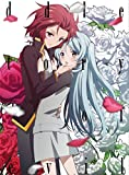 Akuma No Riddle Vol.3 [DVD-AUDIO]