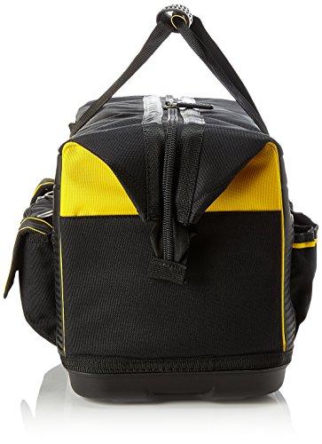 Stanley FatMax Werkzeugtasche, 50 x 30 x 29 cm, schlagfester Boden, Aufbewahrungstaschen/schlaufen, FMST1-71180 - 3