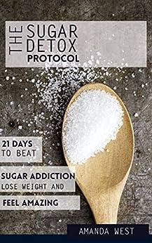 21 sugar detox diet pdf