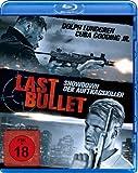 Last Bullet Showdown der kostenlos online stream