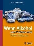 ISBN 3830434154
