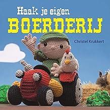 Amazoncouk Christel Krukkert Books Biography Blogs Audiobooks