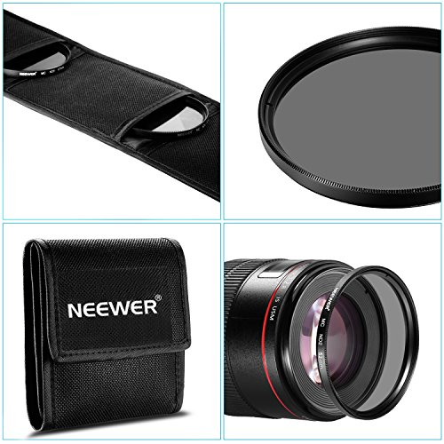 neewerr-52mm-nd-filter-set-nd2-nd4-nd8-reinigungstuch-fur-nikon-18-55mm-f-35-56g-ed-af-s-dx-55-200mm