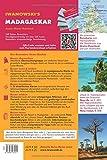 Madagaskar - Reiseführer von Iwanowski: Individualreiseführer mit Extra-Reisekarte und Karten-Download (Reisehandbuch) - Dieter Rohrbach