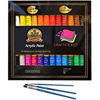 crafts–4All® Color, 24
