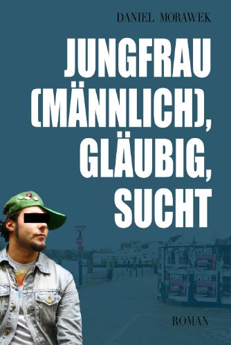 Jungfrau (männlich), gläubig, sucht