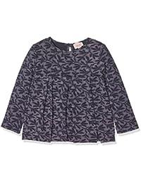 Noa Noa Baby Girls' Basic Comodel Pyjama Bottoms