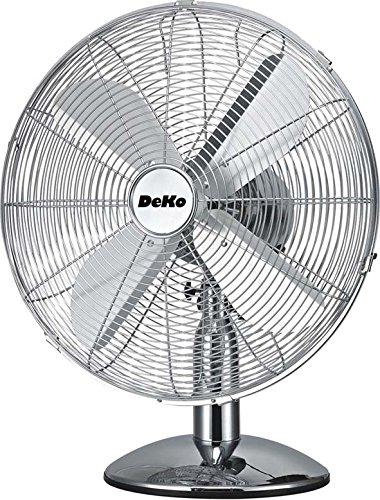 nerd-clear-ventilateur-de-table-stratos-chrome-500-b-de-decoration
