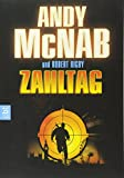 Zahltag - Andy McNab
