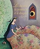 Le Chevalier, la princesse et le dragon / Orianne Lallemand | Lallemand, Orianne. Auteur
