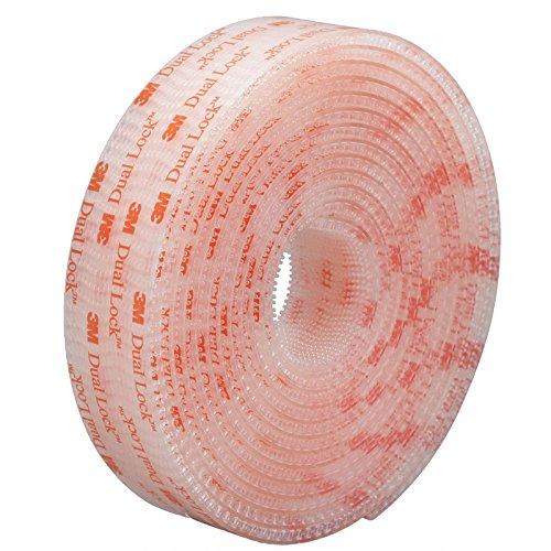 velcro-adesivo-trasparente-3m-sj-3560-254-mm-x-1-m