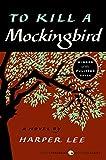 Image de To Kill a Mockingbird