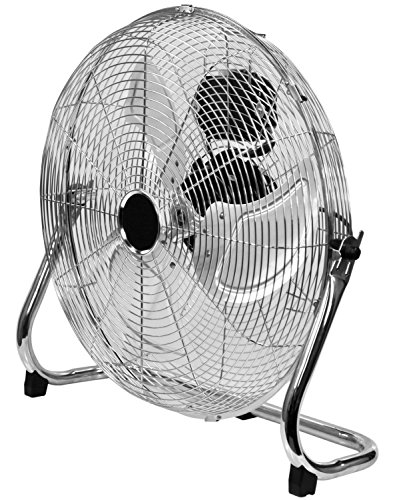 high-velocity-cooling-fan-14-chrome-finish