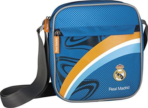 real-madrid-sac-bandouliere-sacoche-voyage-champion-club-football-rm30