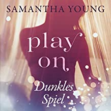 Play on: Dunkles Spiel