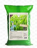 Linsor Rasen-Zauber Plus, Organischer Rasendünger mit Bodenaktivator 1,25 kg