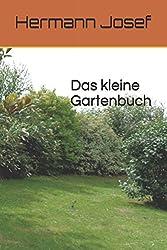 Das kleine Gartenbuch