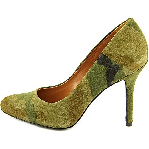 vince-camuto-womens-jayne-suede-pumps-olive-multi-size-60-us