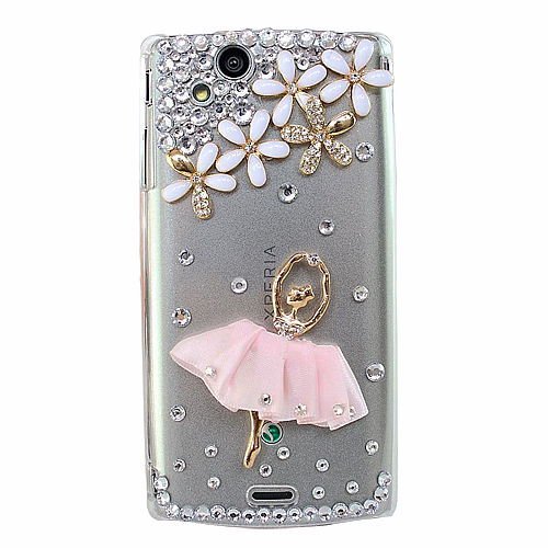 lovely-girl-and-flowers-rhinestone-hard-case-cover-for-sony-ericsson-xperia-arc-s-lt18i-lt15i
