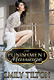 A Punishment Marriage (English Edition)