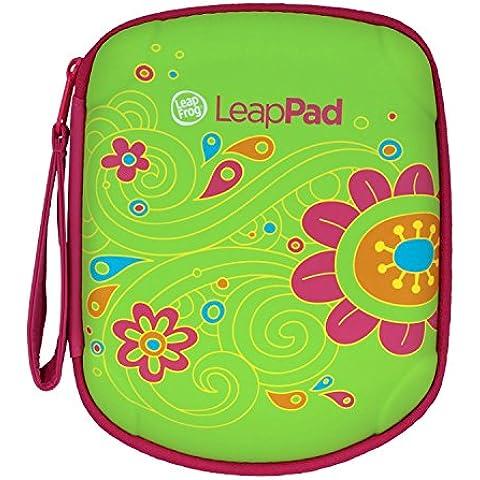 Leap Frog 32650 funda para tablet - fundas para tablets (15,5 cm, 20,8 cm, 4,1 cm, 18 cm, 28,6 cm, 5,8 cm) Rosa