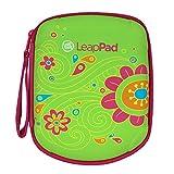 LeapFrog LeapPad Explorer...