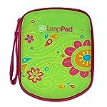LeapFrog - LeapPad - Pochette - Rose...