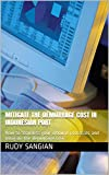 Mitigate the Demurrage Cost in Indonesian Port: How to seamless your inbound processes and mitigate the demurrage cost