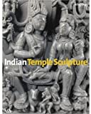 #7: Indian Temple Sculpture