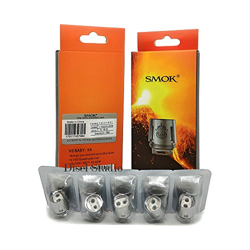 resistenza-smok-v8-baby-x4-core-015ohm-quadruple-coil-100-originale-prodotto-senza-nicotina