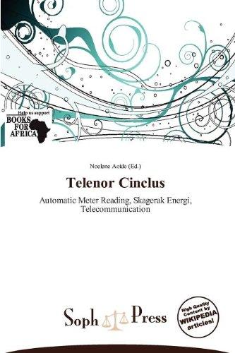 telenor-cinclus