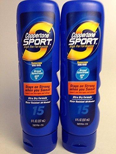coppertone-sport-high-performance-sunscreen-lotion-15-spf-ultra-dry-formula-8-ounce-bottles-2-pack-b