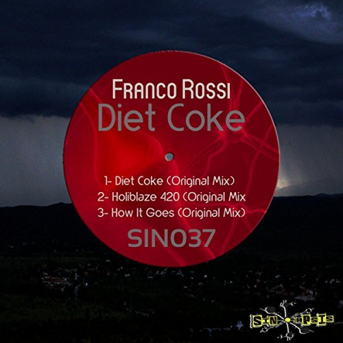 diet-coke-original-mix