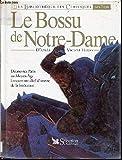 Notre-Dame de Paris - L.d.F. - 05/09/1991