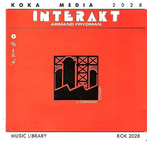 Koka Media 2028 :