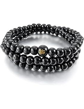 cameleon-shop Armband Halskette