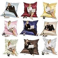 suchergebnis auf f r sitzsack outdoor wasserfest 50 100 eur k che haushalt wohnen. Black Bedroom Furniture Sets. Home Design Ideas