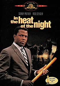 In the Heat of the Night [Import USA Zone 1]