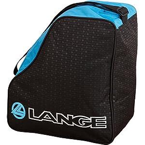 Dynastar-Lange ECO BOOT BAG Skischuhtasche – 0TU