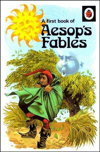 Fables Comic Pdf Free