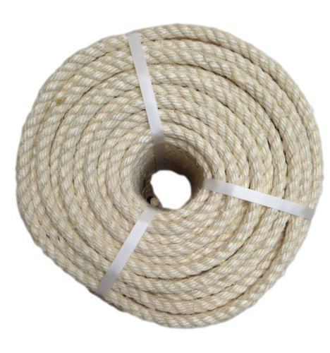 ropeservices-uk-50-mts-x-12-mm-natural-sisal-rope-mini-coil